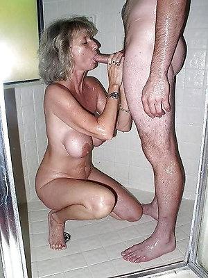 Slutty mature women getting fucked
