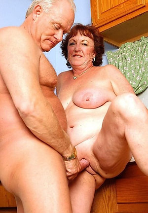 Homemade private pics of hot wife fucked