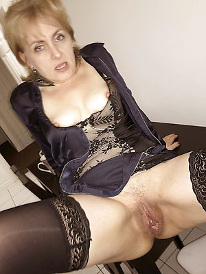 Hot ex girlfriend milf amateur pictures