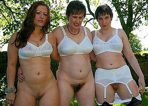 Xxx mature girlfriends amateur pics