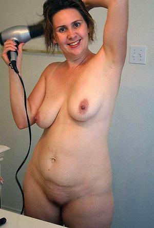 Best pics of amateur mature nude girlfriends