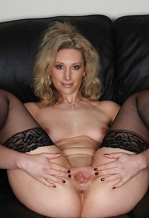 Naked mature ex girlfriend slut