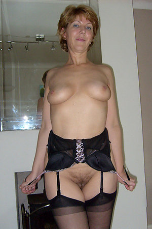 Naked amateur girlfriend sex