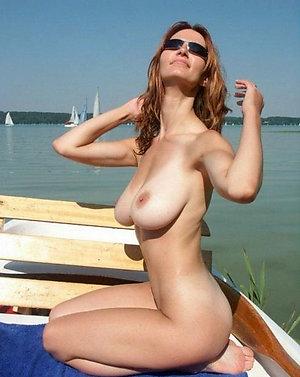Best free pics of amateur girlfriend nude