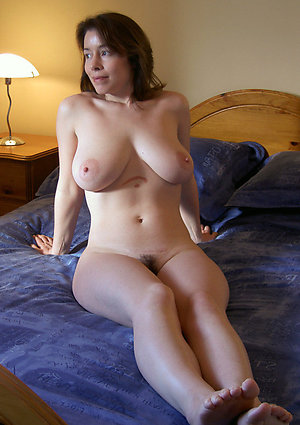 Mature Girlfriends Pictures