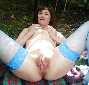Naughty slut girlfriend pics