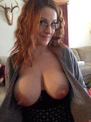 Perfect amateur matrue girlfriend pictures