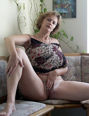 Hotties old granny porn