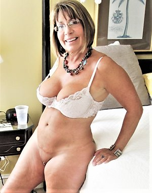 Naughty old granny porn pictures