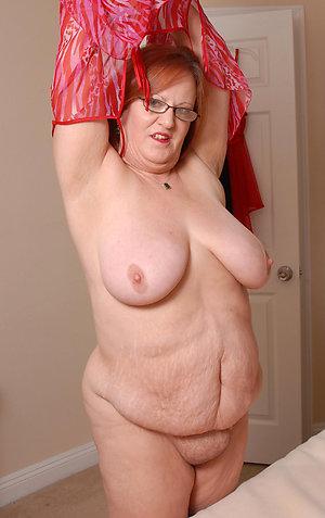 Handsome naughty grannies amateur photos