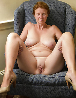 Busty granny sex pictures