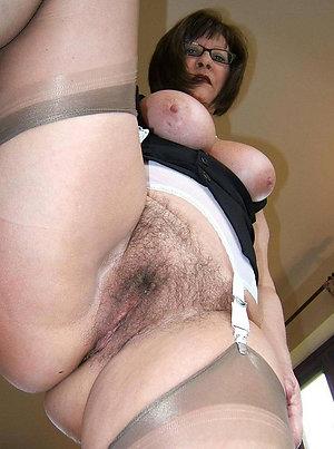 Very hairy women porn free pics