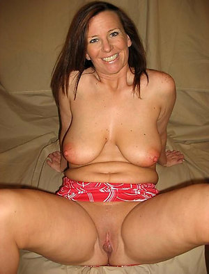 Private pics of mature wife pussy