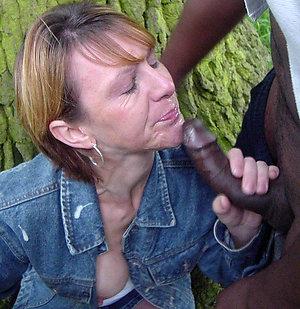Real amateur interracial wife [ics