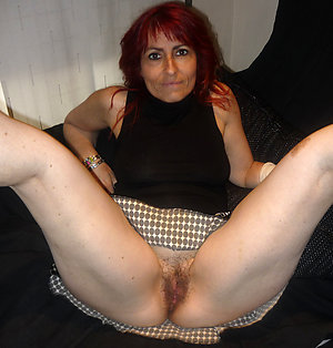 Xxx older latina women naked
