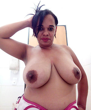 Xxx private sexy naked old latina women