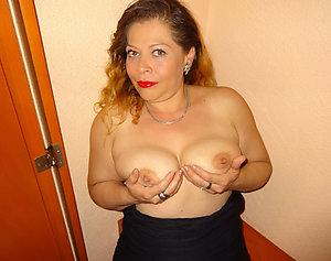 Bombshells sexy naked latina women pics