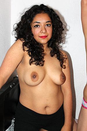 Sweet Sabrina amateur latina wife