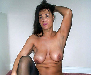 Xxx private mature latina wife sex