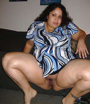 Mature Latina Pictures