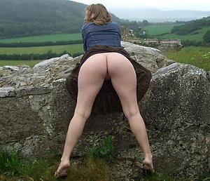 Amazing hot women with big legs pics