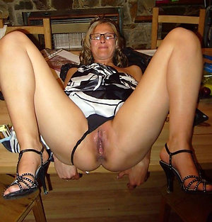 Xxx private hot mature legs pics
