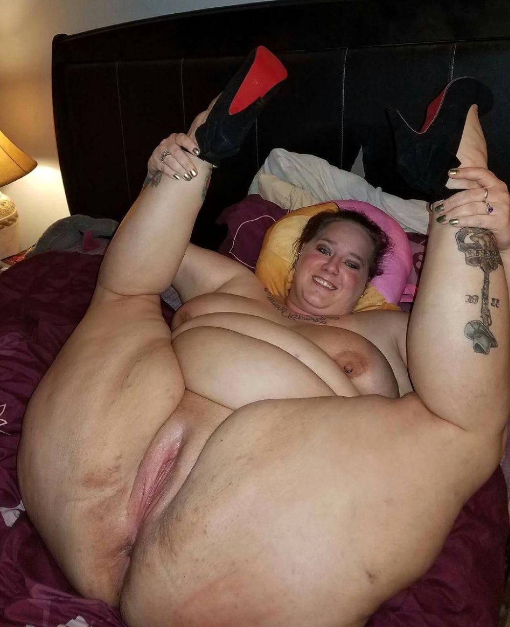 Amateur hot bbw sluts pics