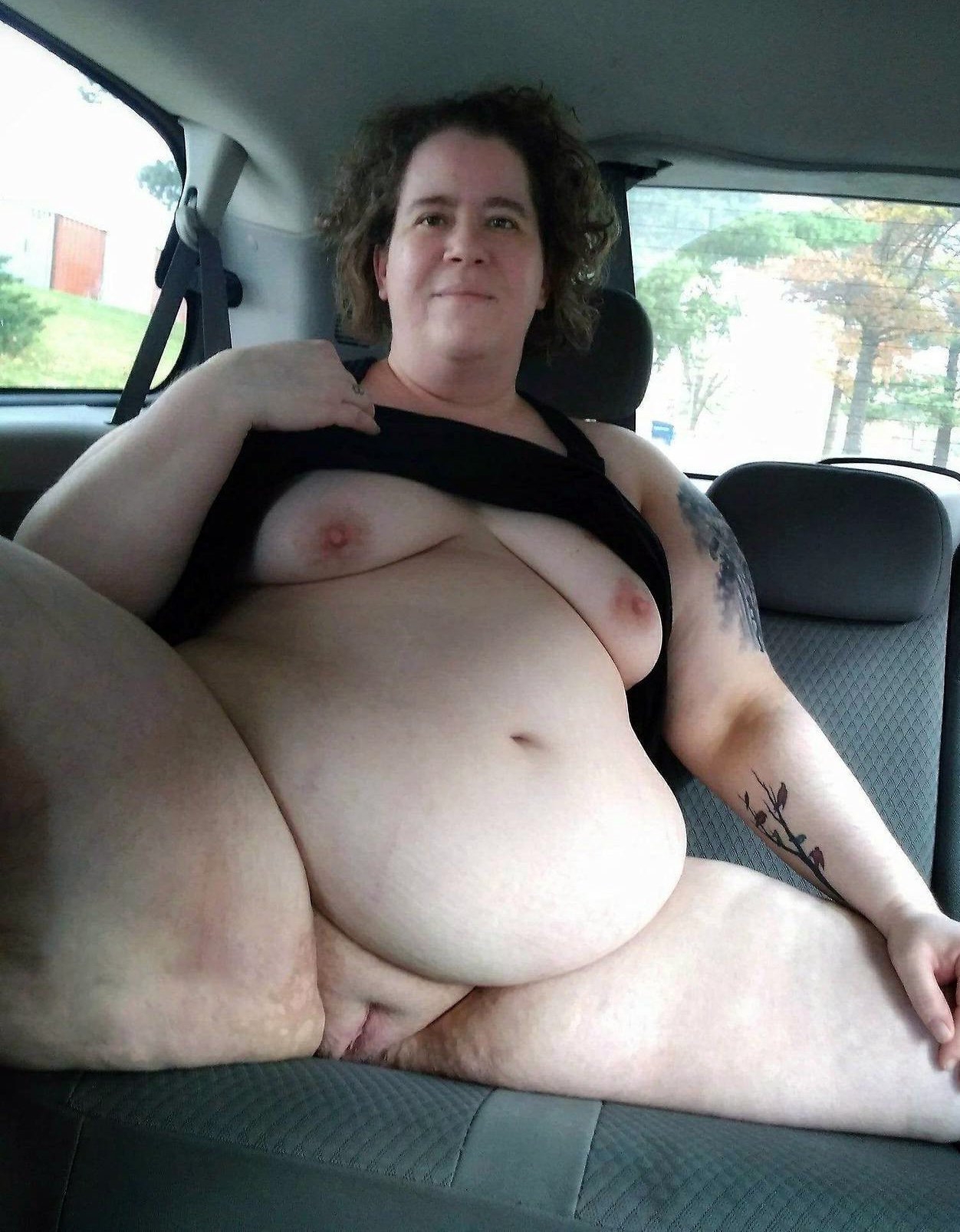 Best pics of huge breasted women