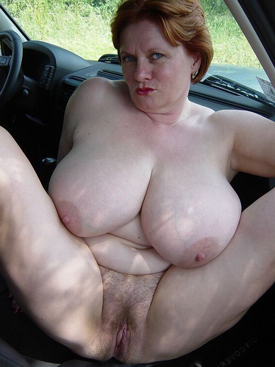 Free old bbw pictures