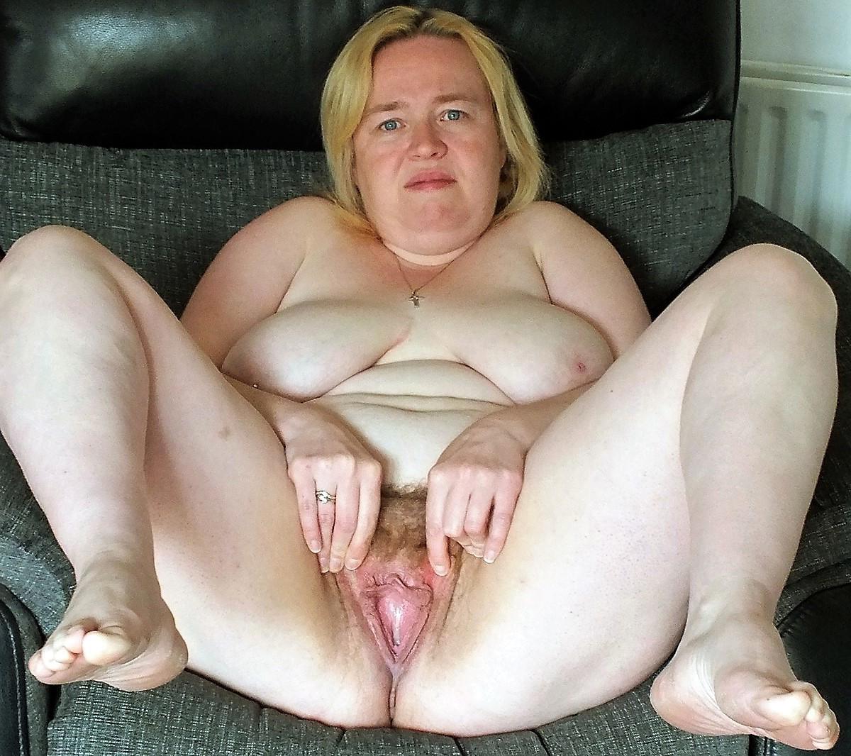 Xxx old bbw nude