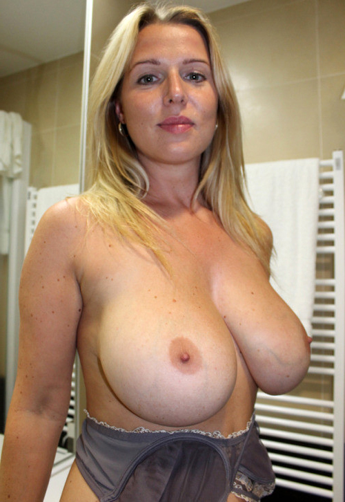 Mom Pov Mature Big Tits Milf