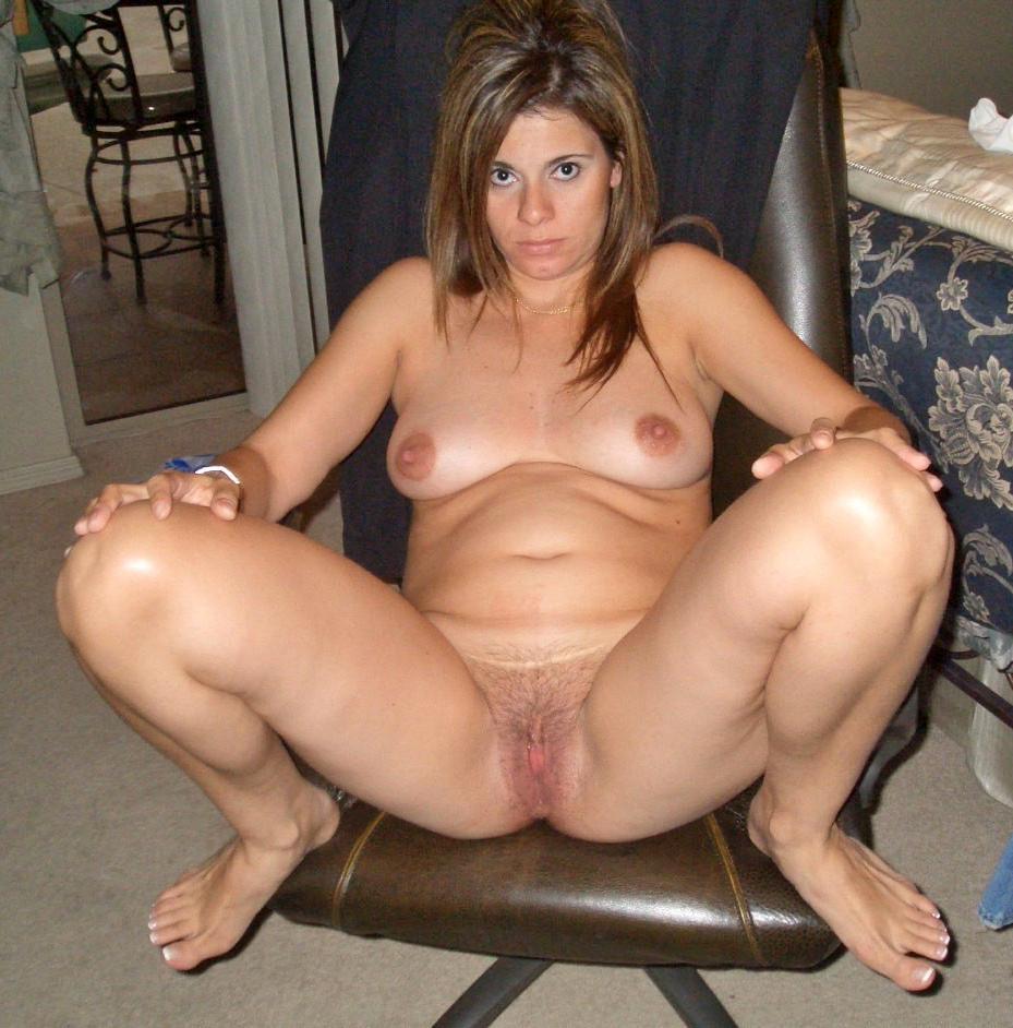 Free pics of natural boobs mature