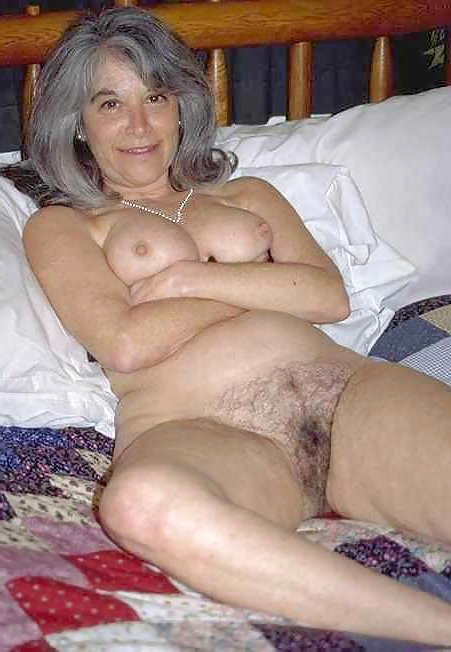 Xxx of age undisguised women pictures