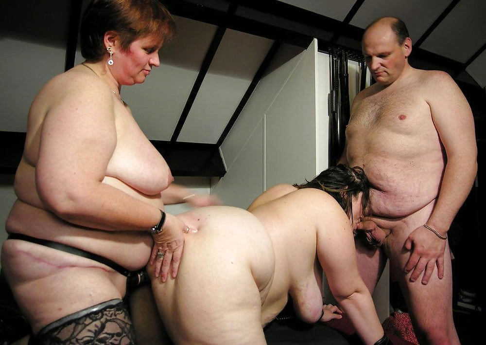 Ehefrau Monstertitten Fetter Swingersex