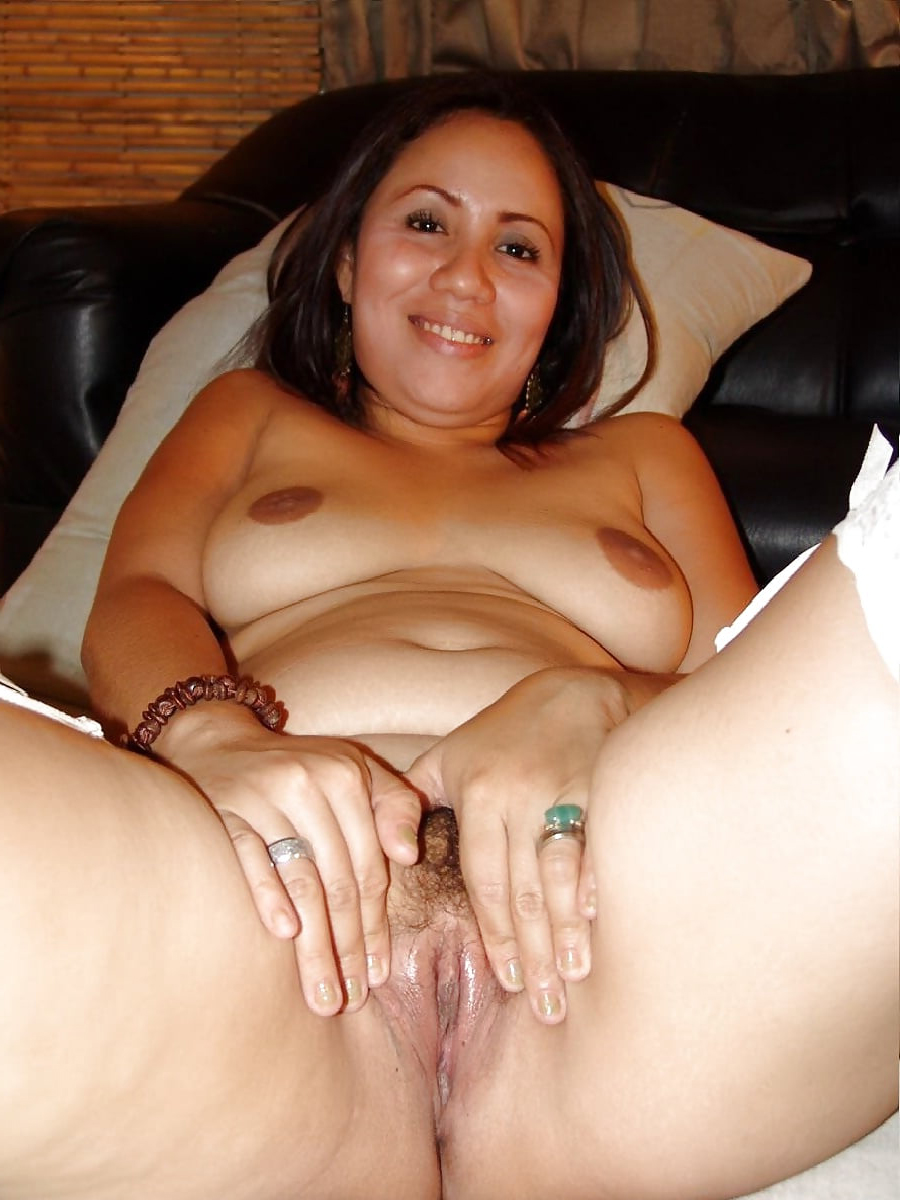 Naughty filipina mature porn photos