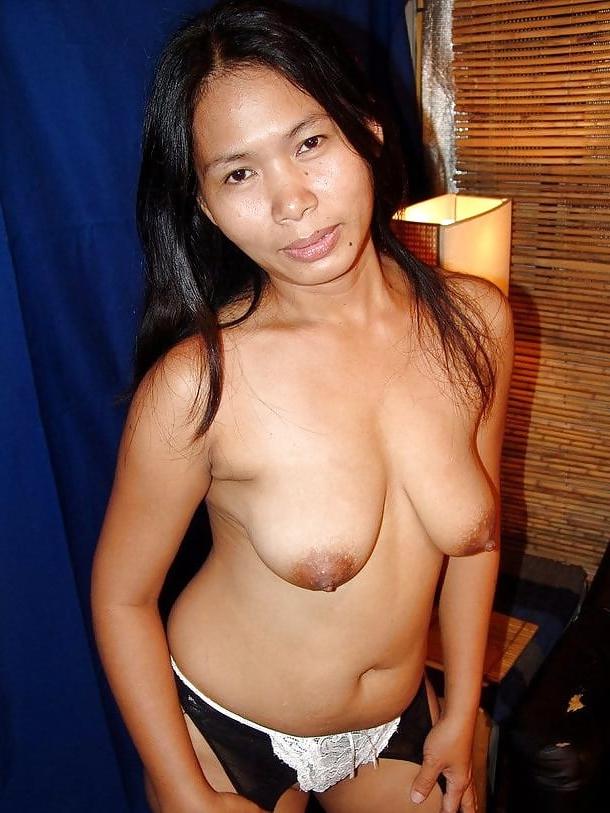 Naked mature filipina pussy photos