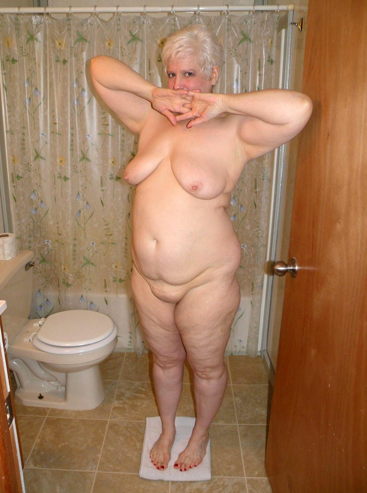 Older mature porn pictures
