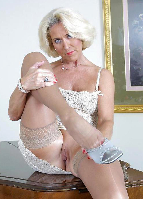 Porn images for classic mature
