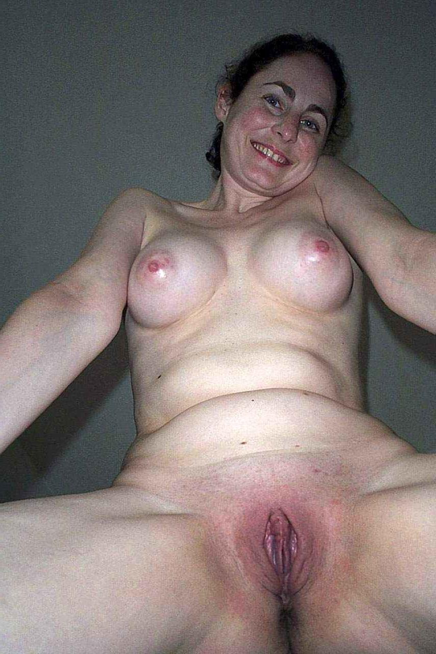 Favorite mature cunts pictures