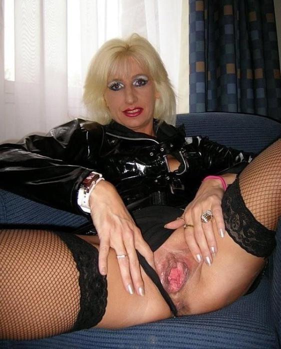 Porn adult cunts pictures