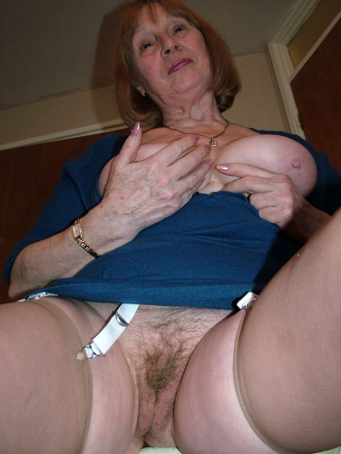 Amateur Real Homemade Couple