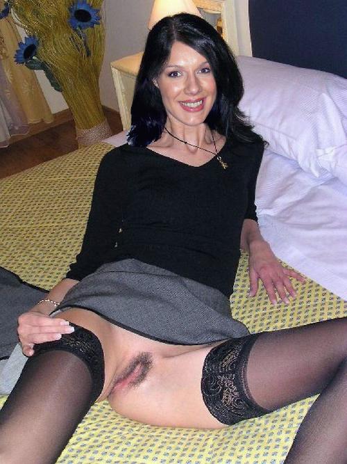 Nude single russian women amateur pictures