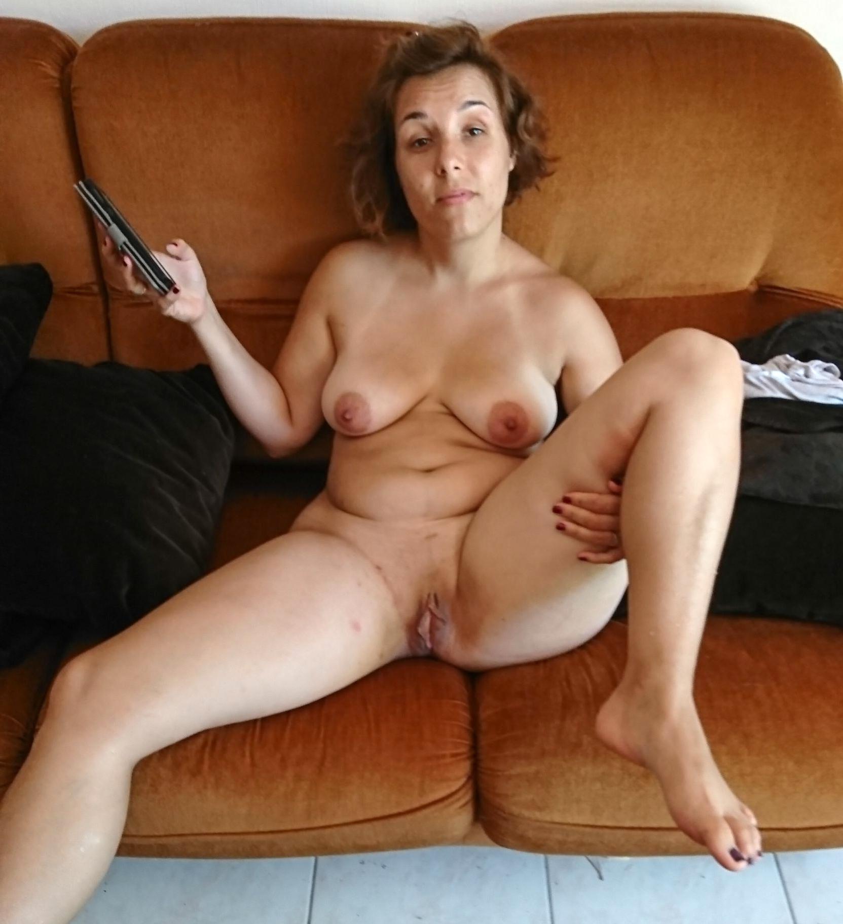Gurren lagann cosplay porn