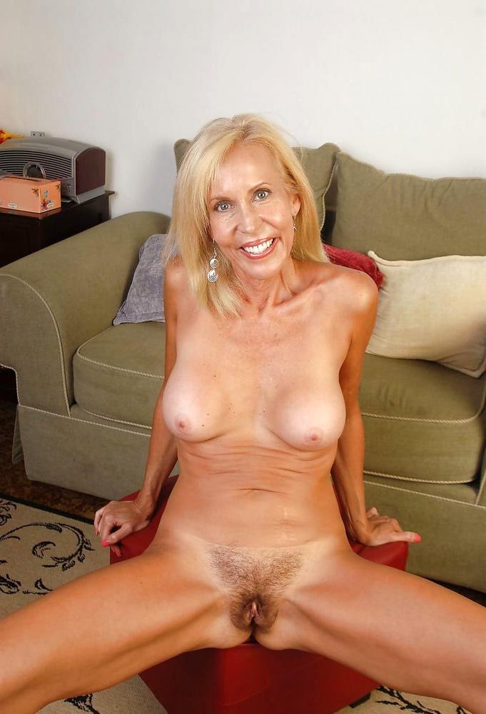 Naked masterpiece grown-up photos