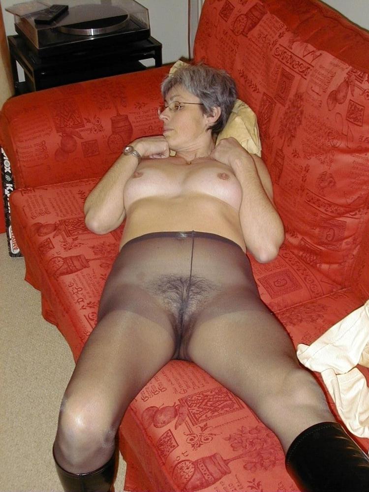 Mature older women nude photos