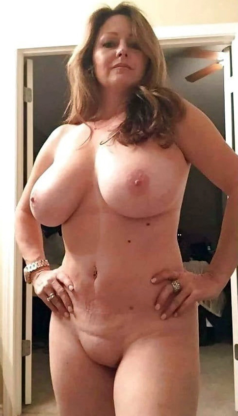 Barren adult whore wife pics