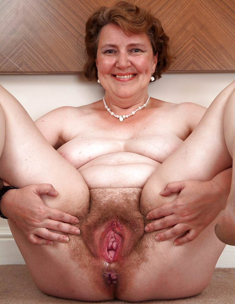 Best pics of unshaved adult pussy