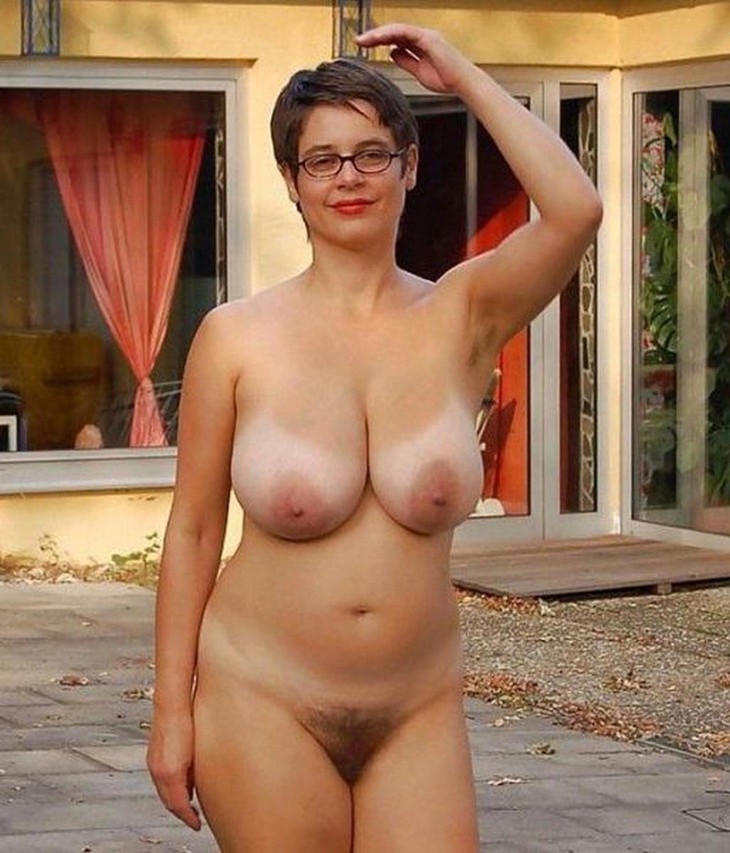 Naked mature milf Naked Mature