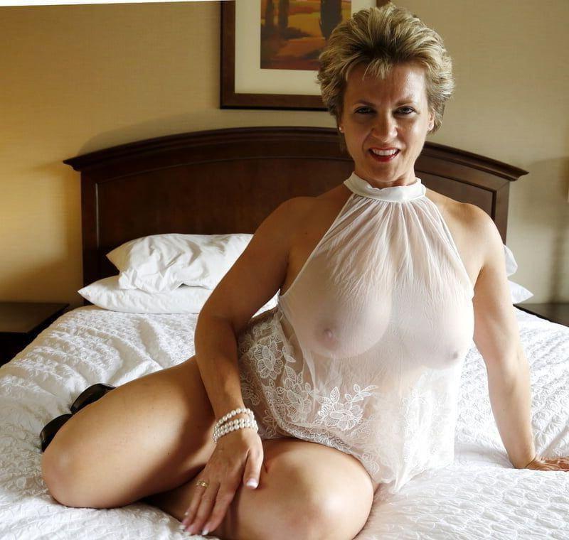 Pics mature nude mature sex