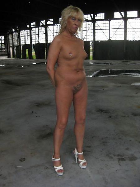 Handsome german grown-up porn photos